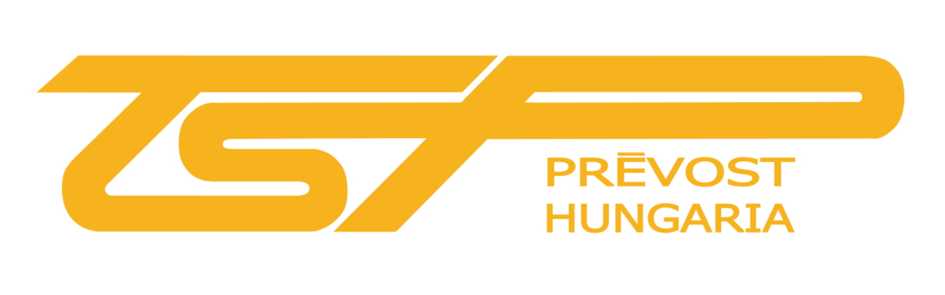 Prevo_logo_big_alpha