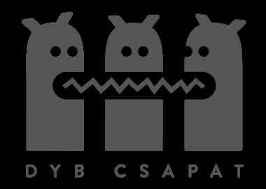 dyb_logo2-061
