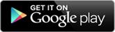 i-Fleet a Google áruházban
