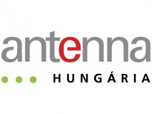 antenna_hungaria_2014_large