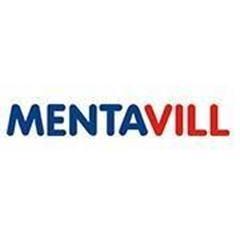 mentavill_kft_logo